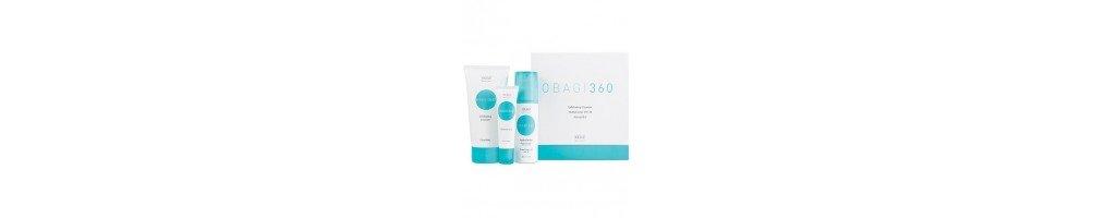 Obagi 360® Systems | DermaBeauty Shop