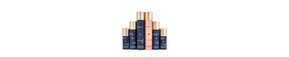 Skinbetter Rejuvenate | DermaBeauty Shop